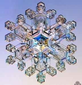 waterkristal 2 jpeg bijgekipt